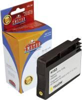 EMSTAR Inkjetpatrone yellow H183 CN056AE