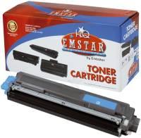EMSTAR Lasertoner cyan B604 TN241C