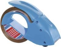 TESA Packbandabroller Pack´n Go blau +1RL 51112-00000-00