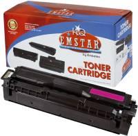 EMSTAR Lasertoner magenta S610 CLP-M506L