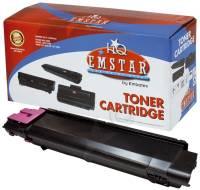 EMSTAR Lasertoner magenta K584 TK-580M