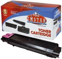 EMSTAR Lasertoner magenta K580 TK-590M