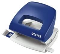 LEITZ Locher 5038 blau 5038-00-35