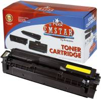 EMSTAR Lasertoner yellow S611 CLP-Y506L