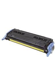 EMSTAR Lasertoner yellow H602 Q6002A