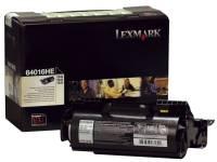 LEXMARK Lasertoner Return HY magenta C540H1MG