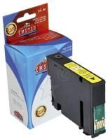 EMSTAR Inkjetpatrone yellow E166 T1814/18XL
