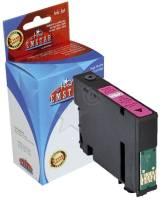 EMSTAR Inkjetpatrone magenta E165 T1813/18XL