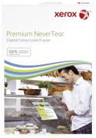 Premium NEVERTEAR pastel grün, 130mym, A4, 100 Blatt