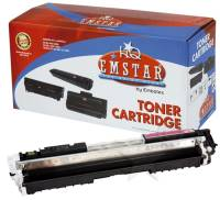 EMSTAR Lasertoner magenta H652 CE313A