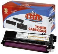 EMSTAR Lasertoner magenta B570 /TN325M