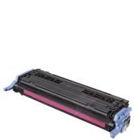 EMSTAR Lasertoner magenta H601 Q6003A