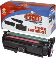 EMSTAR Lasertoner magenta H818 CE253A